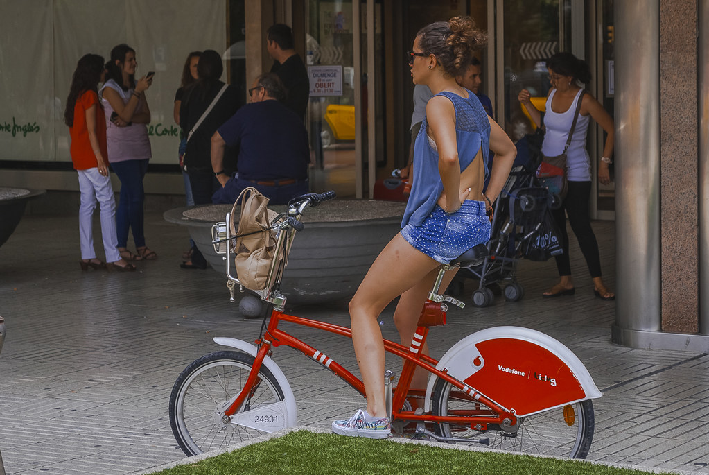 que buena bici !!!! 15:02:45 DSC_5969