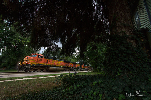 railroad train colorado railway trains railfan railroads manifest railfanning streetrunning bnsfrailway gec449w coloradorailroads coloradotrains gees44c4