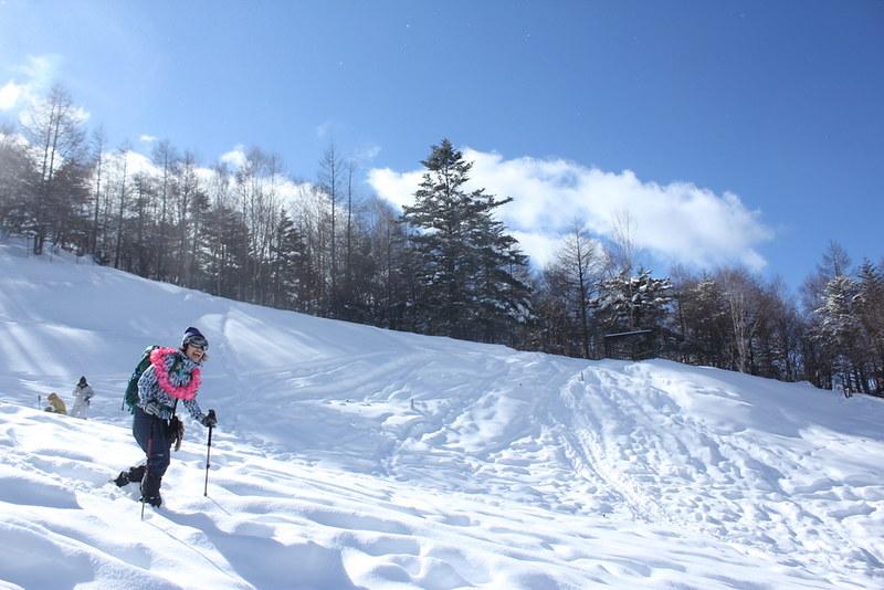 2014-01-19_00576_入笠山