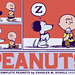 The Complete Peanuts 1953-1954 (Vol. 2 - Softcover Ed.) by Charles M. Schulz