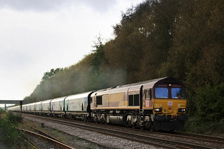 66039 Gascoigne Wood 22/09/2014 | by Flash_3939