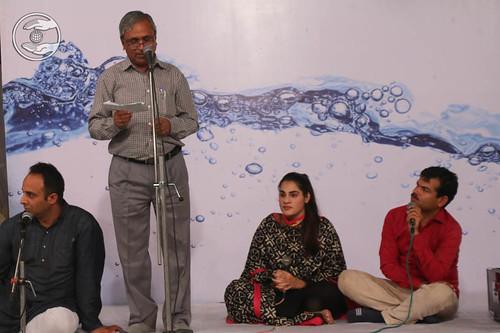 Poem by Gyan Karam