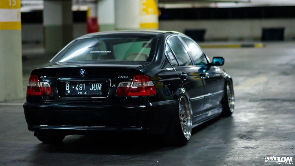 Bmw E46 Www Gettinlow Com Gettinlow Indonesia Flickr