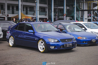Speed Matsuri Japan Day -51 | by rolledlife