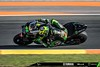 2016-MGP-GP18-Espargaro-Spain-Valencia-026
