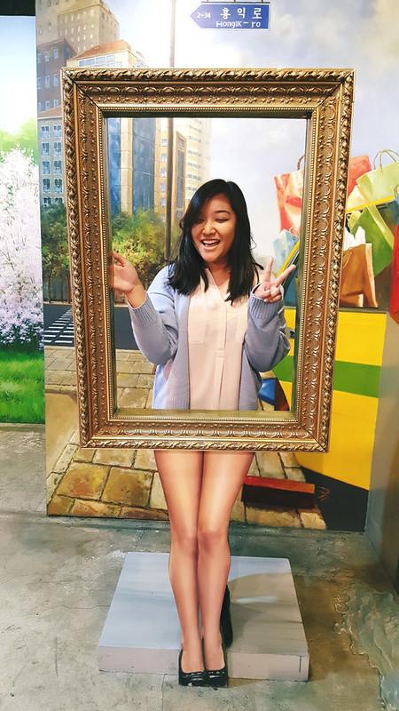 Nguyen, Anna; South Korea - Episode 6 (23)
