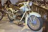1920-1957 Nimbus