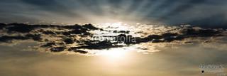 Sonnenstrahlen | Projekt 365 | Tag 115