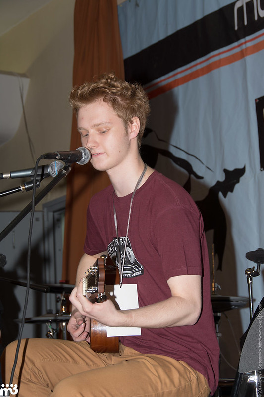 My_First_Disk-2014_Soundcheck (0029)