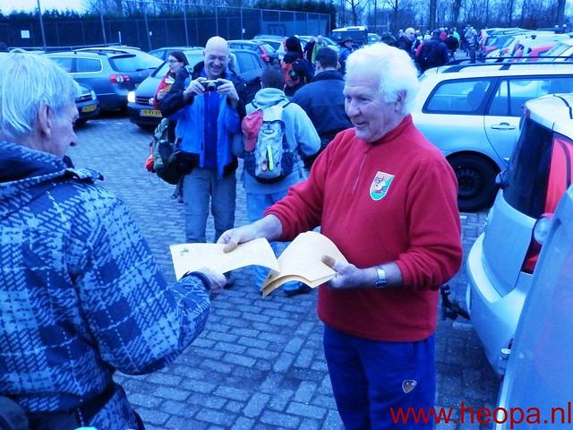 25-01-2014 Boskoop 26 Km  (08)