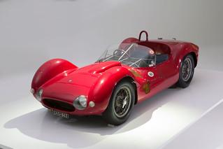 Maserati-Birdcage-57