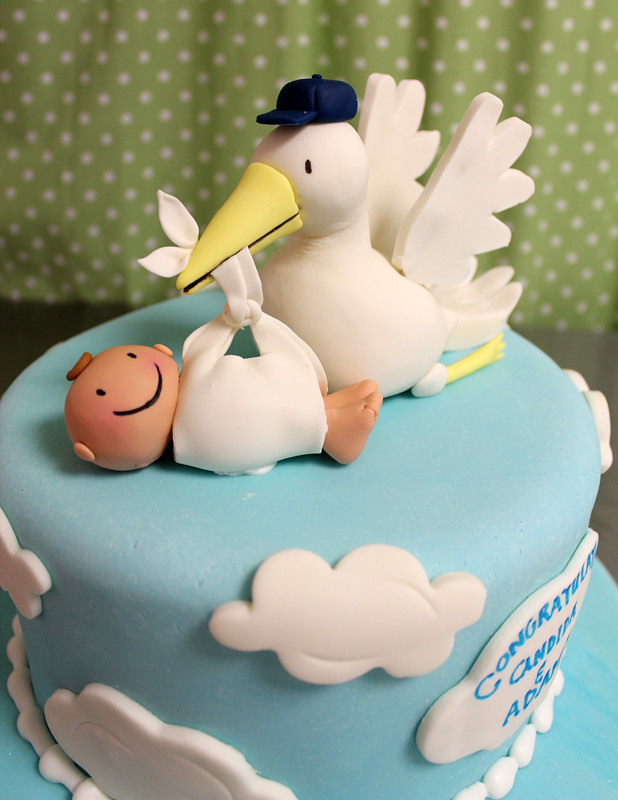Birdie diaper cake. Baby shower | Cake, Diaper cake, Desserts