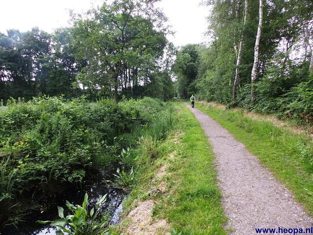 14-06-2014  Veenendaal        40 Km  (9)