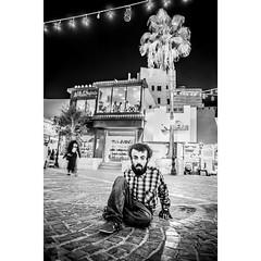 #مقعد_جدة بالفتح والضم !   #جدة_التاريخية #رمضاننا_كده #جدة #البلد #صورني #تصويري #دكان_المصوراتي #kalimahjeans @historicjeddah