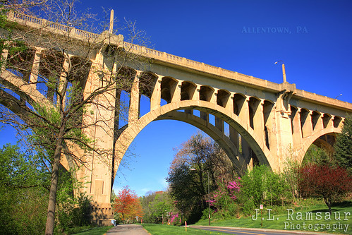 bridge sky rural photography photo nikon pennsylvania engineering bluesky pic pa photograph hdr allentown 1929 ruralamerica 2014 engineeringasart beautifulsky archbridge photomatix ruralpennsylvania deepbluesky bracketed skyabove bridgesoftheworld hdrphotomatix ofandbyengineers ruralview allentownpa allentownpennsylvania lehighcounty hdrimaging cementcity oldbridges bridgesinhdr ibeauty hdraddicted allskyandclouds d5200 screamofthephotographer hdrvillage openspandrelarchbridge engineeringisart multispanbridge jlrphotography photographyforgod worldhdr nikond5200 hdrrighthererightnow engineerswithcameras hdrworlds jlramsaurphotography tilghmanstreetviaductbridge tilghmanstreetbridge