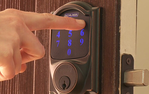 schlage-touchscreen-deadbolt