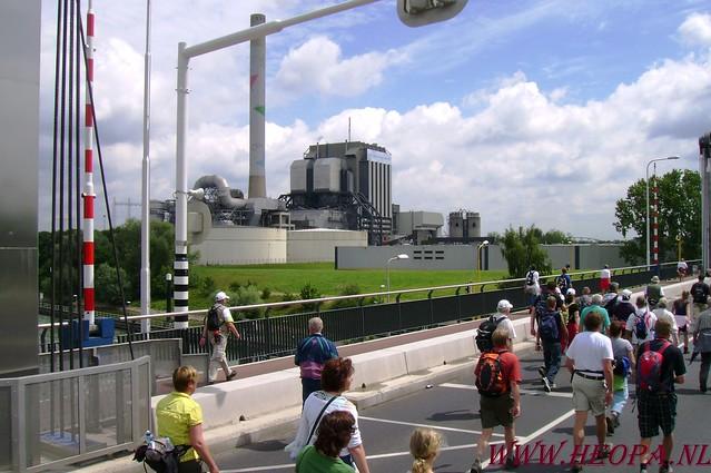 2008-07-16 2e wandeldag  (65)