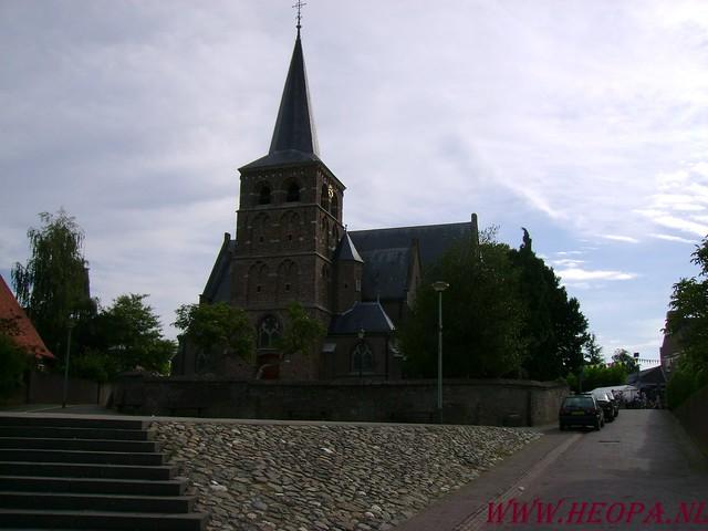 2007-07-19 3e wandeldag  (26)