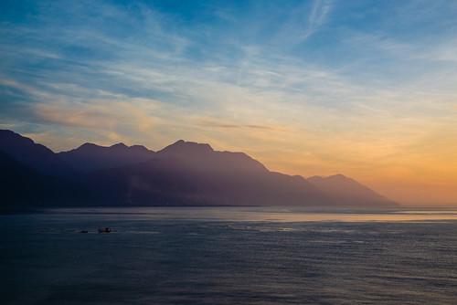 cloud beach sunrise landscape coast nikon taiwan goldengate 台灣 hualien 海岸 七星潭 風景 花蓮 日出 d600 花蓮縣 海灘 花蓮市