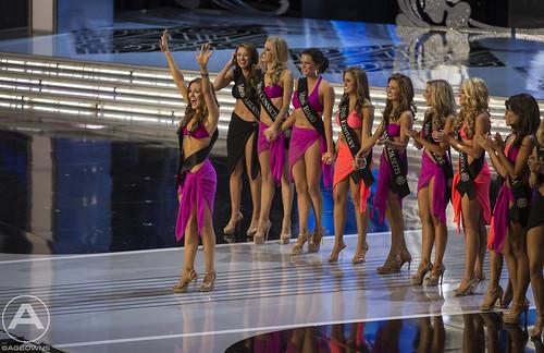 Miss Iowa - Swimsuit | by AgeOwns.com