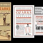 Ozarks Celebration Festival