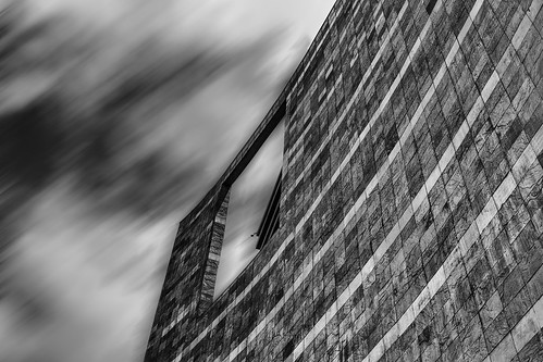 camera sky bw india abstract building eye texture monochrome wall clouds contrast digital canon photography eos blackwhite office movement pattern time bangalore cctv lookup highrise dslr cts arhictecture cognizant itpark abstractphotography architecturephotography cognizanttechnologysolutions canoneos450d canonrebelxsi rubenalexander thewandererseyephotography manyataembassypark