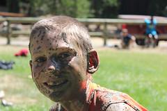 Junior #2 Summer Camp 2014 (29 of 138)