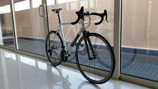 IMG-20161019-WA0000   by CyclesLorton