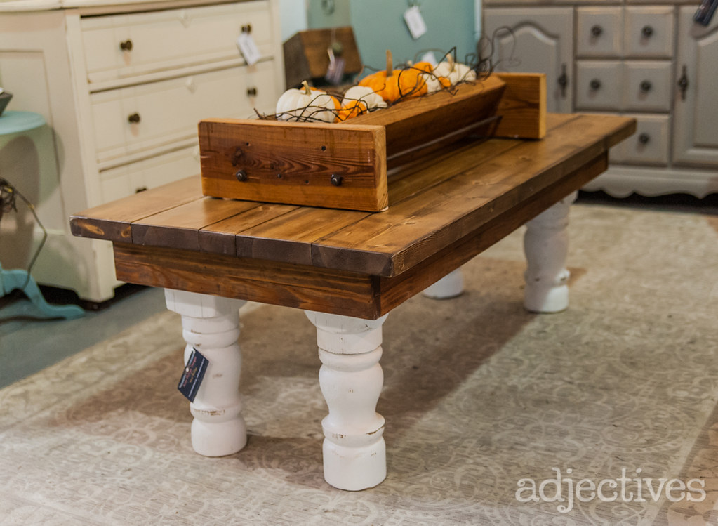 Adjectives-Altamonte-New-Arrivals-1025-by-Anna-Phillips-Designs