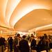 Legacy Event-Guggenheim 2016