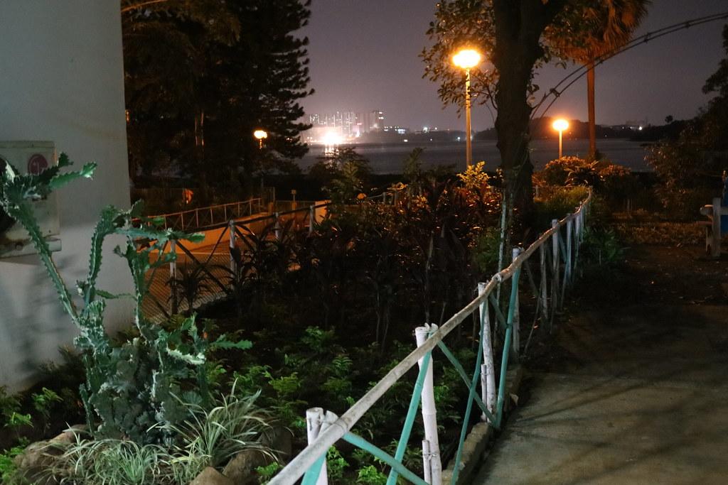 Img 0122 Guest House Iitb Amey Nandedkar Flickr
