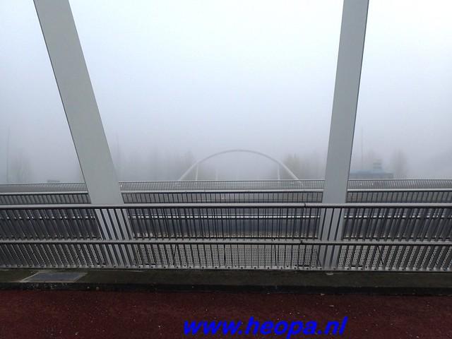 2016-11-26        Nijmegen- lent    41 Km  (216)