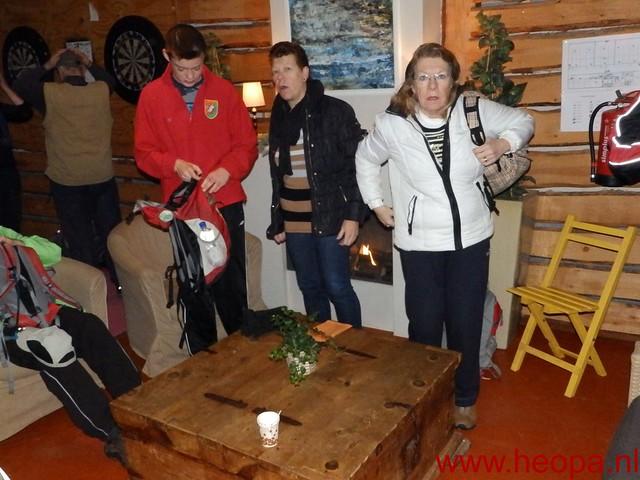 25-01-2014 Boskoop 26 Km  (06)