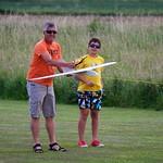 zo, 15/06/2014 - 17:48 - Dakota IMG_8410