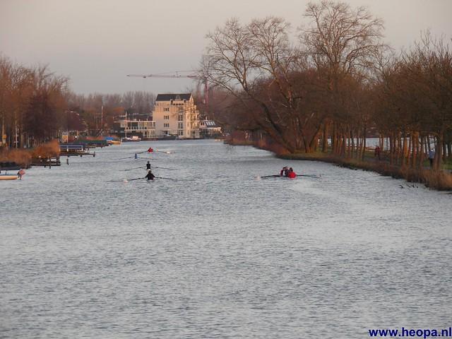 15-12-2012 Gouda 25 km. (10)