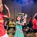 JAM Session - Samba Dance - June 23, 2014