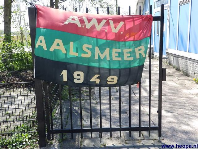04-05-2013 A.W.V. Aalsmeer (97)