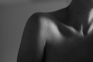 skin   by sofiadelmare
