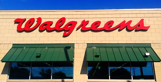 Walgreen's | by JeepersMedia