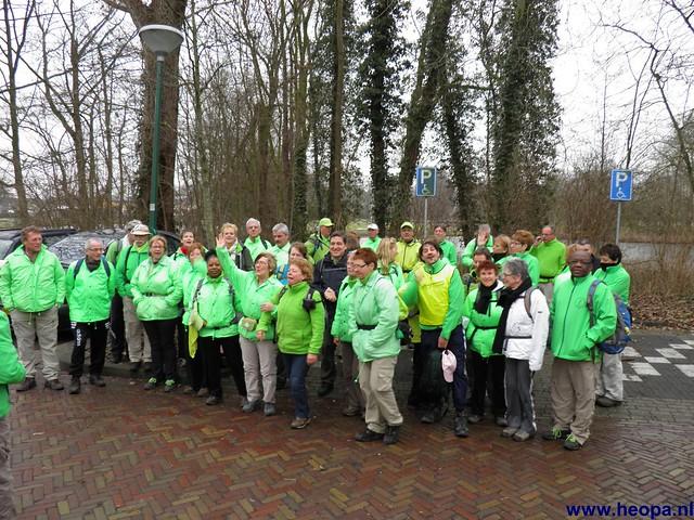 18-02-2012 Woerden (7)