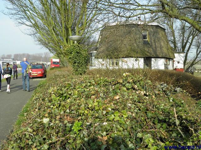 24-03-2012 rs'80 Bleiswijk 25 Km  (16)