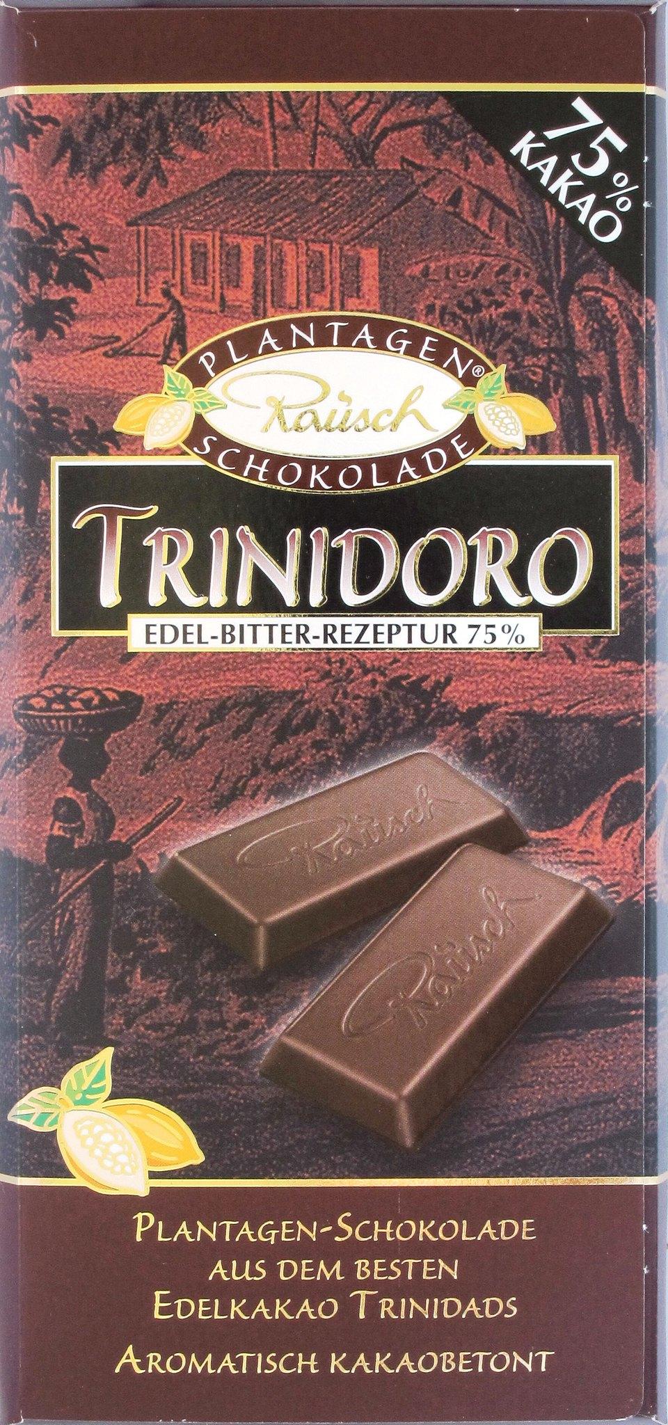 Rausch Trinidoro