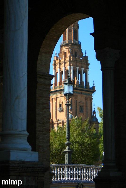 Séville 07