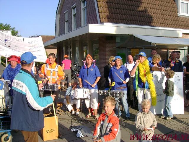 2007-07-17 1e wandeldag (15)
