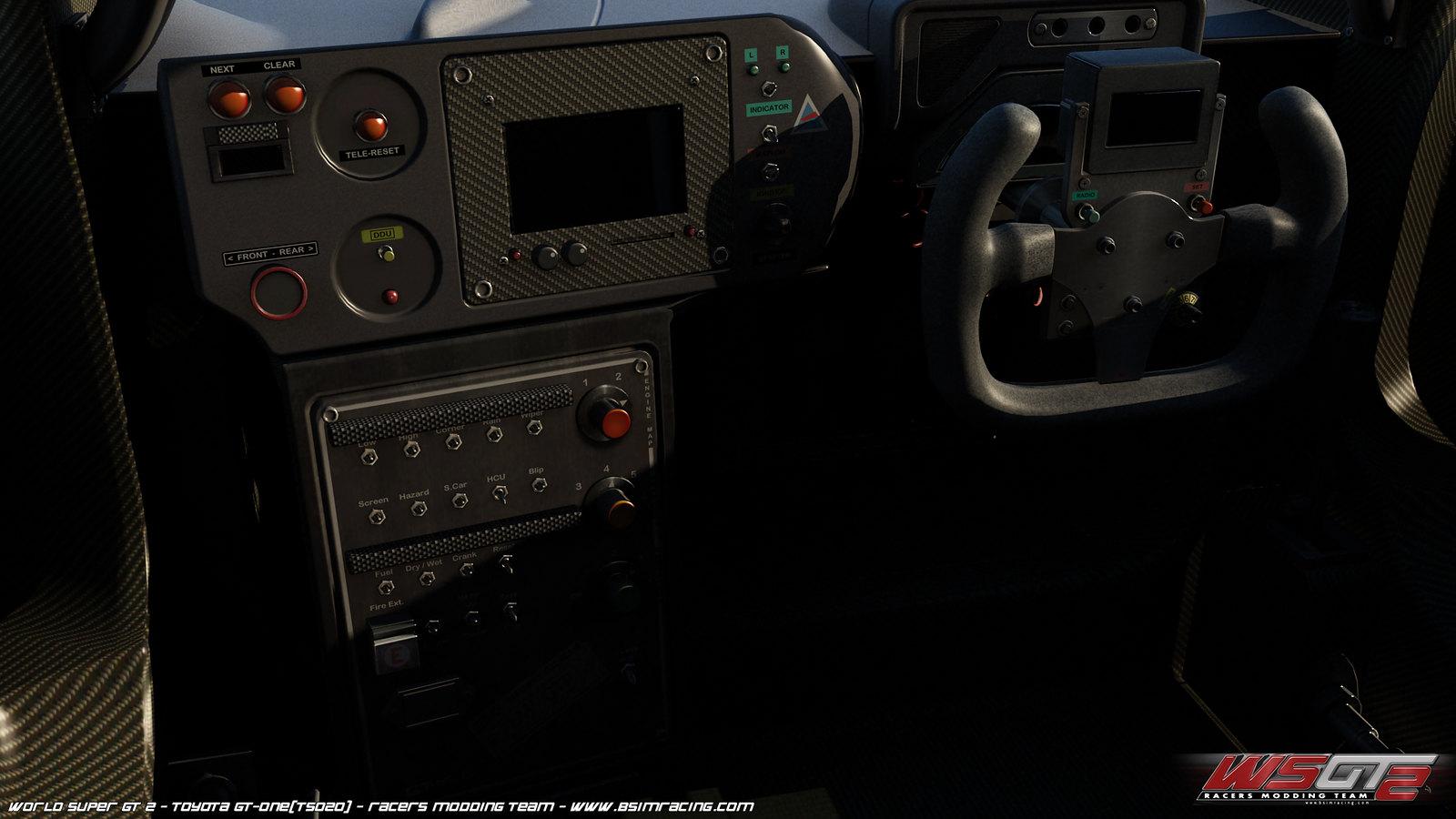 TS020-cockpit_1920