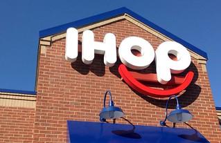 IHOP | by JeepersMedia