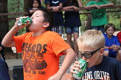 Junior #2 Summer Camp 2014 (28 of 53)