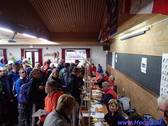 2016-10-29     De Ordermolen-     wandeltocht          40 Km   (9)