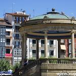 09 Viajefilos en Navarra, Pamplona 017