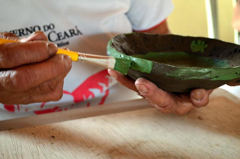 curso de ceramica ECOA. Sobral, Ceará 2016 (5)